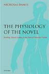 Physiology of the Novel